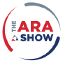 The ARA Show, New Orleans