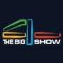 The Big 4 Show, Damascus