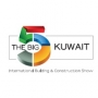 The Big 5, Kuwait City