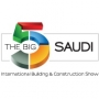 The Big 5 Saudi, Jeddah