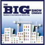 The BIG Show, Muscat