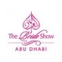 The Bride Show, Abu Dhabi