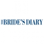 The Bride's Diary Wedding & Honeymoon Expo
