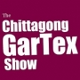 The GarTex Show, Dhaka