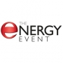 The Energy Event Birmingham
