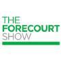 The Forecourt Show, Birmingham