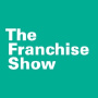 The Franchise Show, Chantilly