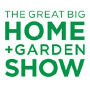 The Great Big Home & Garden Show Cleveland, Ohio