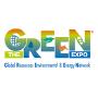 The Green Expo, Mexico City