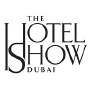 The Hotel Show, Dubai