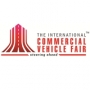 The International Commercial Vehicle Fair, Coimbatore