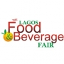 Lagos Food and Beverage Fair, Lagos