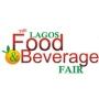 Lagos Food and Beverage Fair, Lagos