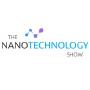 The Nanotechnology Show, Edison