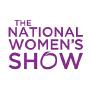 The National Women's Show, Quebec City