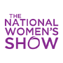 The National Women's Show, Toronto
