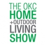 The OKC Home + Outdoor Living Show, Oklahoma City
