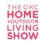 The OKC Home + Outdoor Living Show, Oklahoma City