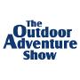 The Outdoor Adventure & Travel Show, Toronto