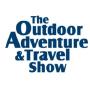 The Outdoor Adventure & Travel Show, Calgary