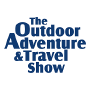The Outdoor Adventure & Travel Show, Calgary