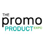 The promo Product Expo, Johannesburg