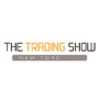 The Trading Show, New York City