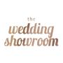 The Wedding Showroom, Munster