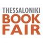 Thessaloniki Book Fair, Thessaloniki