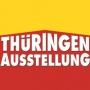 Thüringen-Ausstellung, Erfurt