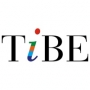 TIBE Taipei International Book Exhibition