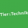 Tier & Technik, St. Gallen