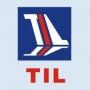 TIL, Kielce