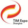 TIM Expo, Shanghai