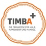 TIMBA+, Salzburg
