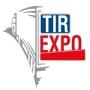 TIR Expo, Istanbul