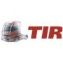 TIR, Kiev