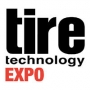 Tire Technology Expo, Hanover