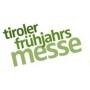 Tiroler Frühjahrsmesse