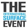 The International Surface Event East TISE, Orlando