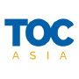 TOC Asia, Online