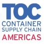 TOC Container Supply Chain Americas Miami, Florida