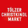 Christmas fair, Bad Tölz