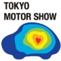 Tokyo Motor Show, Tokyo