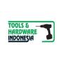 Tools & Hardware Indonesia, Jakarta