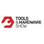 Tools & Hardware Show, Nadarzyn
