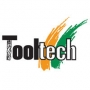 Tooltech, Bangalore