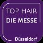TOP HAIR – DIE MESSE, Düsseldorf