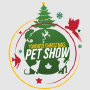 Toronto Christmas Pet Show, Toronto