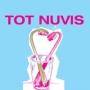 Tot Nuvis, Girona
